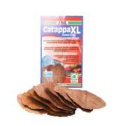Medicament astringent, JBL Catappa XL, 10 frunze, pt 1000 L, 2519800