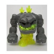 Lego Rock Monster Large - Geolix (Trans-neon Green)