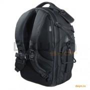Rucsac foto VANGUARD UP-RISE II 45, Dimeniuni interioare (LxWxH): 260 × 190 (130+60) ×230 mm, Dimeni