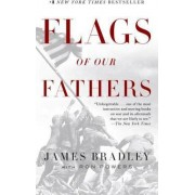 Flags of Our Fathers by James Bradley