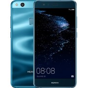 Huawei P10 Lite - 32 GB - Blauw
