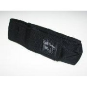 Holster für Wolf-Eyes Nite Hunter