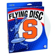 Patch Products Syracuse Flying Disc