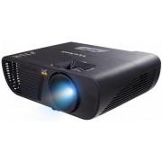 Videoproiector ViewSonic PJD5155, 3300 lumeni, 800 x 600, Contrast 20000:1, HDMI, 3D Ready