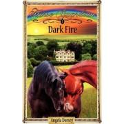 Dark Fire by Angela Dorsey