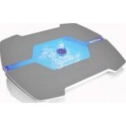 Stand Racire Thermaltake LifeCool 17