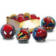 Minge spiderman, 15 cm