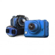 Camera Video de Actiune Energy Sistem Sport Cam Pro