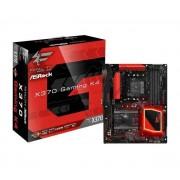 ASRock Fatal1ty X370 Gaming K4 - Raty 20 x 36,45 zł