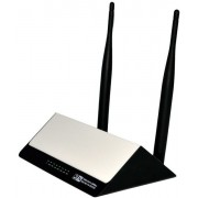Router Wireless PNI Speedster M3, 300 Mbps, 2 antene externe