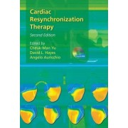 Cardiac Resynchronization Therapy by Cheuk-Man Yu