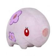 Pokemon Black & White Wave 1 Munna 5 inch Plush [Toy]