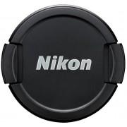 Capac NIKON Obiectiv LC-CP25