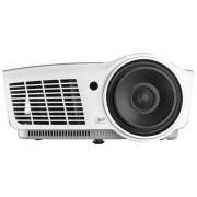 Videoproiector Vivitek DW866, 4000 Lumeni, 1280 x 800, Contrast 6000:1, HDMI