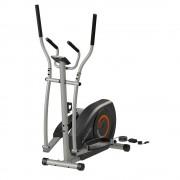Escalador Eliptico Electro Magnetico Athletic H/ 150kg