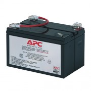 APC PREMIUM REPLACEMENT BATTERY CARTRIDGE #3 RBC3 1 YR WTY (ONBATTERY ONLY)