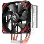 Cooler procesor ID-Cooling SE-214X