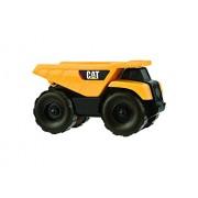 Stato Toy - Spostare mini giocattolo veicolo Dump Truck (34612)