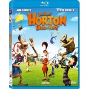 HORTON HEARS A WHO BluRay 2008