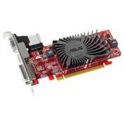 Asus Radeon HD5450 (HD5450-SL-2GD3-L)