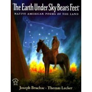 The Earth under Sky Bear's Feet by Joseph Bruchac