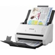 Scanner Epson WorkForce DS-530