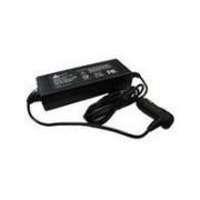 ASUS N90W-01 adapter 90w