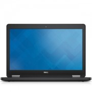 Dell Latitude E5550, 15.6-inch HD (1366x768), Intel Core i5-5300U, 8GB 1600MHz DDR3L, 500GB SATA (5400rpm), noDVD, Intel HD Graphics, Wifi Intel 7265AC, Blth 4.0, US/Int Backlit Kbd, 4-cell 51Whr, Win7 Pro (64Bit Windows 8.1 License & Media), 3Yr NBD
