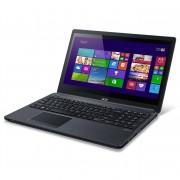 Acer E1-570-33214G50MNII i3 1,8 Ghz GHz HDD 1024 Go RAM 4 Go AZERTY Reconditionné à neuf