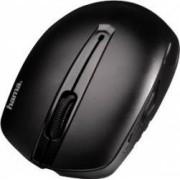 Mouse Wireless Hama AM-7400 Negru