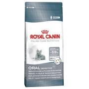 Royal Canin Oral Sensitive 400g