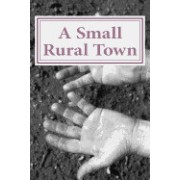 A Small Rural Town: 22 Poems of Change