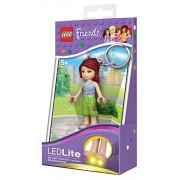 LEGO Friends - Design LedLite con Mia (812236L)