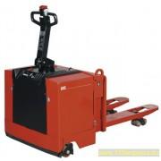LOCEA300 - A400 - A500 elektromos raklapszállító targonca akár 5 tonna teherbírással