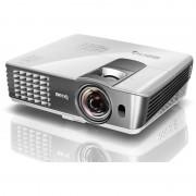 Videoproiector BenQ W1080ST+ DLP 3D Full HD