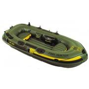 Čamac Fish Hunter HF280