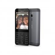Nokia Nokia 230 DS - Tamnosiva