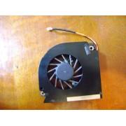 Cooler-ventilator Laptop Acer Extensa 5620