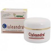 Crema Nutritiva de Noapte Ciuleandra Hofigal 50ml