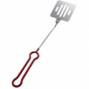 Paletă grătar Landmann, cromat (0284)