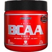 Amino BCAA Powder - 300g - Body Size - Integralmédica