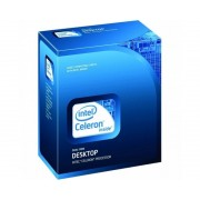 INTEL Celeron G3900 2-Core 2.8GHz Box