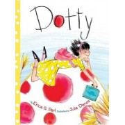Dotty by Erica S. Perl