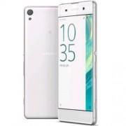 Sony Mobile Sony Xperia XA Smartphone 16 Go, Marque Tim, blanc [Italie]