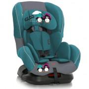 Bertoni auto sedište Concord Aquamarine Igloo 0-18kg 10070161454