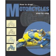 Motorcycles step by step()