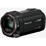 PANASONIC Camera de Filmar HC-V770 Preta