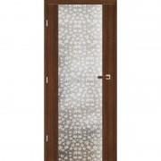 Interiérové dveře FRAGI 14