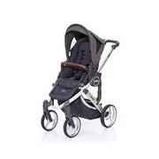 Mamba plus carrinho de passeio para bebé street-cloud - ABCDesign
