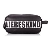 Liebeskind Berlin Women's Giselle Make-up Pouches